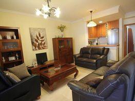 Àtic en venda calle Cobertizo, Almuñécar - 358028487