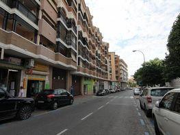 Wohnung in verkauf in calle Mariana Pineda P, Almuñécar - 340958279