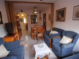 Wohnung in verkauf in paseo De Velilla, Almuñécar - 358878150