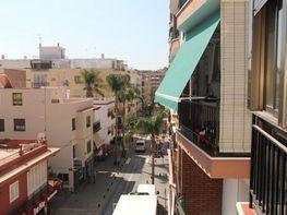 Wohnung in verkauf in calle Andalucía Con Ascensor, Almuñécar - 348313173