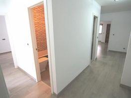 Wohnung in verkauf in calle Real de la Herradura, La Herradura in Almuñécar - 341930453