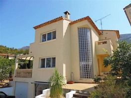 Casa en vendita en Dénia - 392333811