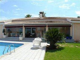 Casa en vendita en Dénia - 393506925