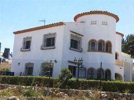 Villa en vendita en Dénia - 393506976