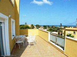 Appartamentino en vendita en Dénia - 393507018