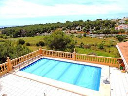 Casa en vendita en Moraira - 393507045