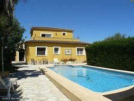 Casa en vendita en Dénia - 393507096