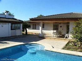 Casa en vendita en Dénia - 393507162