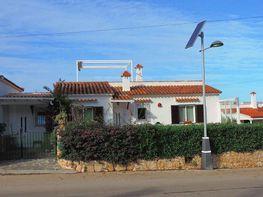 Casa en vendita en Paris-Pedrera en Dénia - 395201528