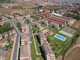 Wohnung in verkauf in calle De Madrid, Cascajos - Piqueras in Logroño - 362679005