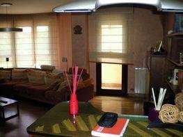 Wohnung in verkauf in calle Alfonso Vi, San Adrián - La Cava in Logroño - 362679107