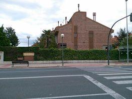 Reihenhaus in verkauf in calle De Madrid, Cascajos - Piqueras in Logroño - 362678990