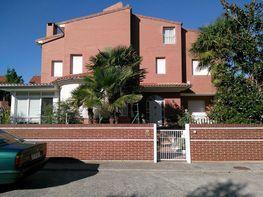 Haus in verkauf in calle De Madrid, Lardero - 362678090