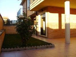 Reihenhaus in verkauf in calle Madrid, Santurde de Rioja - 362676599