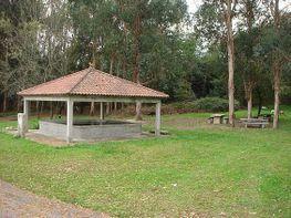 Terreno en venta en Salvaterra de Miño - 285600104