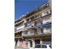 Appartamento en vendita en Cruz Roja - Capuchinos en Sevilla - 377307762