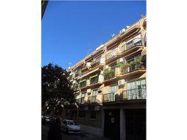 Wohnung in verkauf in Cruz Roja - Capuchinos in Sevilla - 377442924