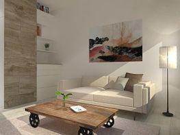 Loft en vendita en Cruz Roja - Capuchinos en Sevilla - 380064799