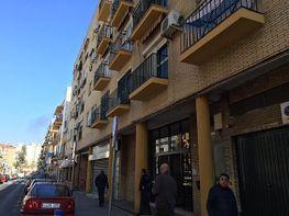 Wohnung in verkauf in Cruz Roja - Capuchinos in Sevilla - 384338006