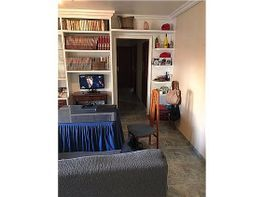 Piso en venta en Cruz Roja - Capuchinos en Sevilla - 384338060