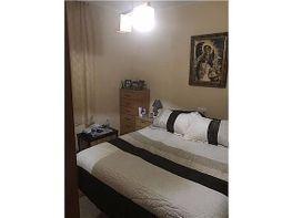 Wohnung in verkauf in Cruz Roja - Capuchinos in Sevilla - 394095612