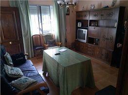 Appartamento en vendita en Cruz Roja - Capuchinos en Sevilla - 395531753