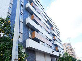 Wohnung in verkauf in calle Avenida Hermanos Bou, Este in Castellón de la Plana/Castelló de la Plana - 366367638