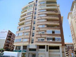 Piso en venta en calle Gandia, Oeste en Castellón de la Plana/Castelló de la Plana - 366364986