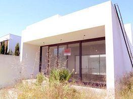 Chalet en venta en calle Los Pinos, Grao en Castellón de la Plana/Castelló de la Plana - 366368463