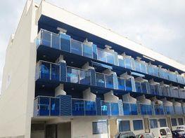Wohnung in verkauf in calle Mestre Roca, Peñíscola - 401560607