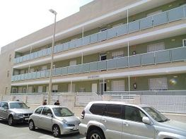 Wohnung in verkauf in calle Arrif, Puçol - 366368517