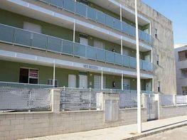 Wohnung in verkauf in calle Arrif, Puçol - 366367701