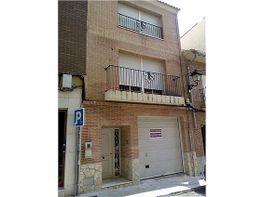 Casa en venta en calle Sant Joan, Puçol - 366367779