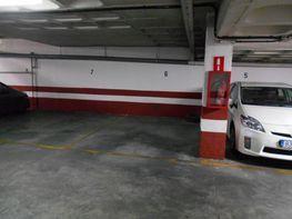 Garage in miete in Motril - 284443944