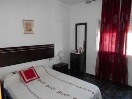 Wohnung in verkauf in Motril - 284444115