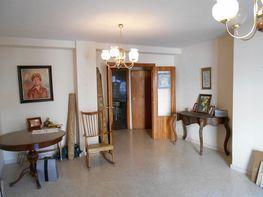 Wohnung in verkauf in Motril - 284444550