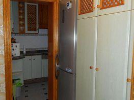 Wohnung in verkauf in Motril - 284444598