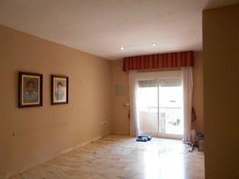 Wohnung in verkauf in Motril - 284444640
