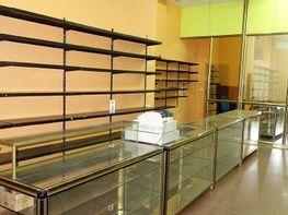 Imagen sin descripción - Local comercial en alquiler en Motril - 383600647