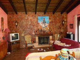 Casa rural en alquiler en Los Tablones en Motril