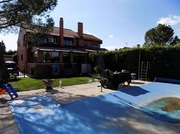 Maison de vente à Urbanizaciones à Rivas-Vaciamadrid - 285303715