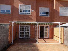 Maison de vente à Los Villares à Arganda del Rey - 285305215