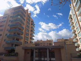 Petit appartement de vente à Urbanizaciones à Rivas-Vaciamadrid - 285698377