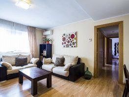 Petit appartement de vente à Rivas-Vaciamadrid - 319057742