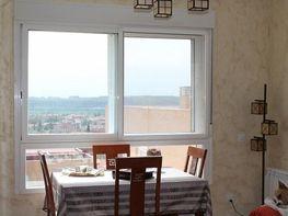 Petit appartement de vente à Mejorada del Campo - 334010426
