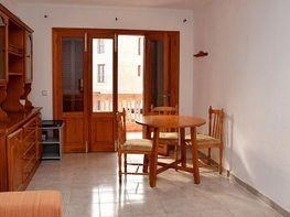 Wohnung in verkauf in Felanitx - 286960046