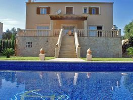 Casa en venda Felanitx - 286960526