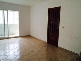 Imagen sin descripción - Piso en venta en Badajoz - 284455743