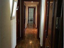 Imagen sin descripción - Piso en alquiler en Badajoz - 284455758