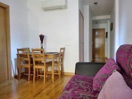 Imagen sin descripción - Apartamento en venta en Badajoz - 284455812